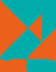 LeTSGEPs Logo